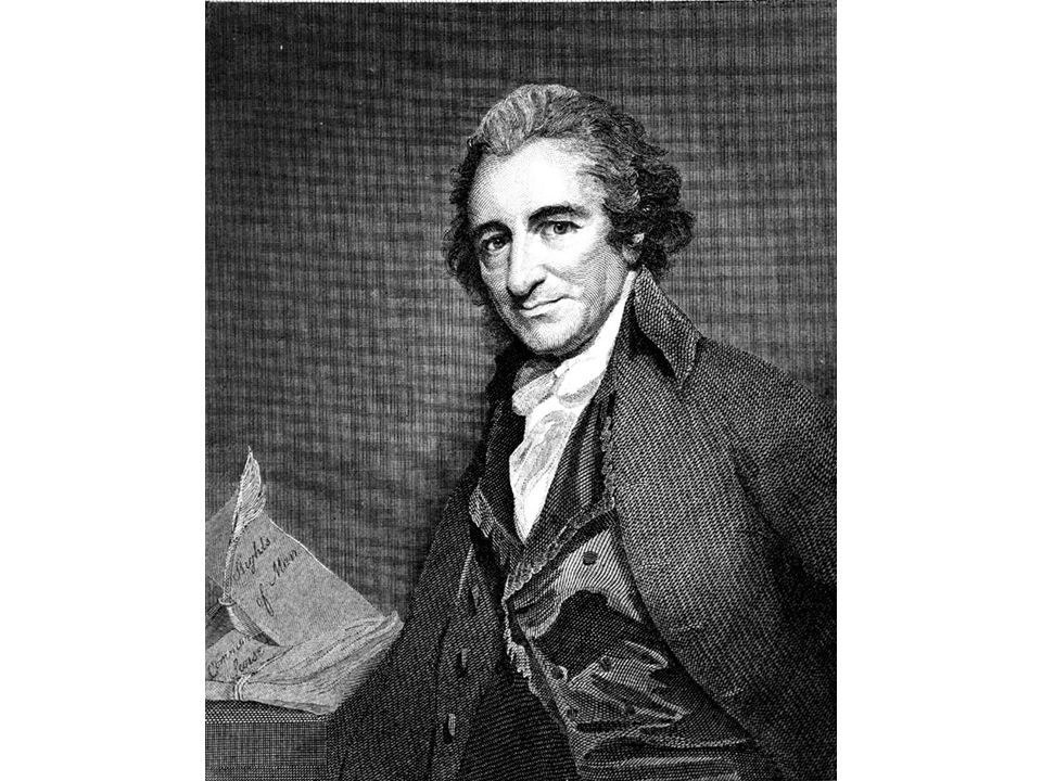 fig05_13.jpg Page 184: Thomas Paine, advocate of American independence.