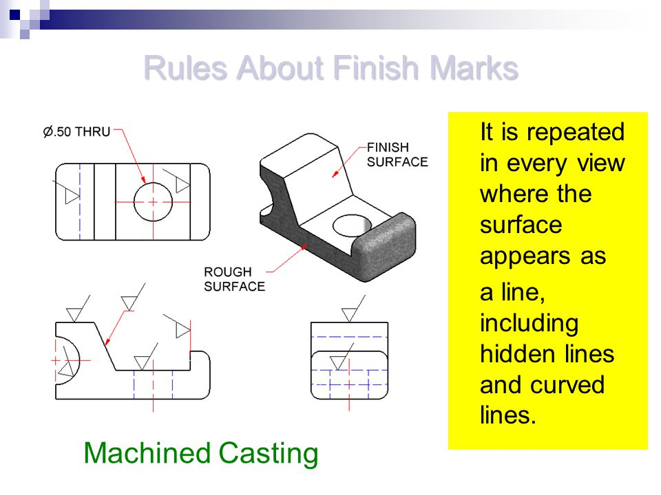 Basic Machine Processes Ppt Video Online Download