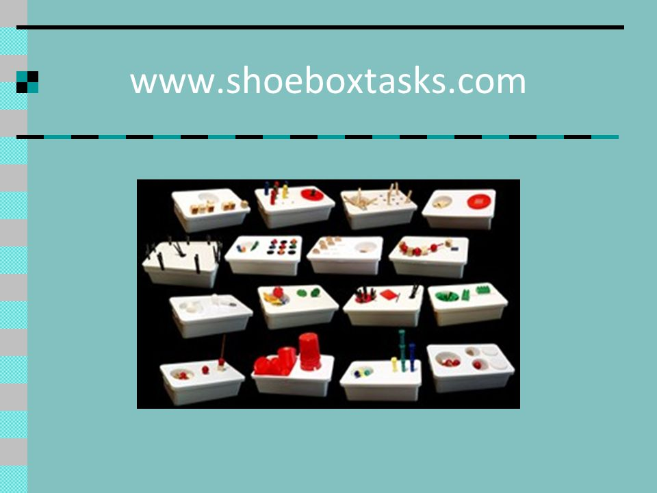 www.shoeboxtasks.com