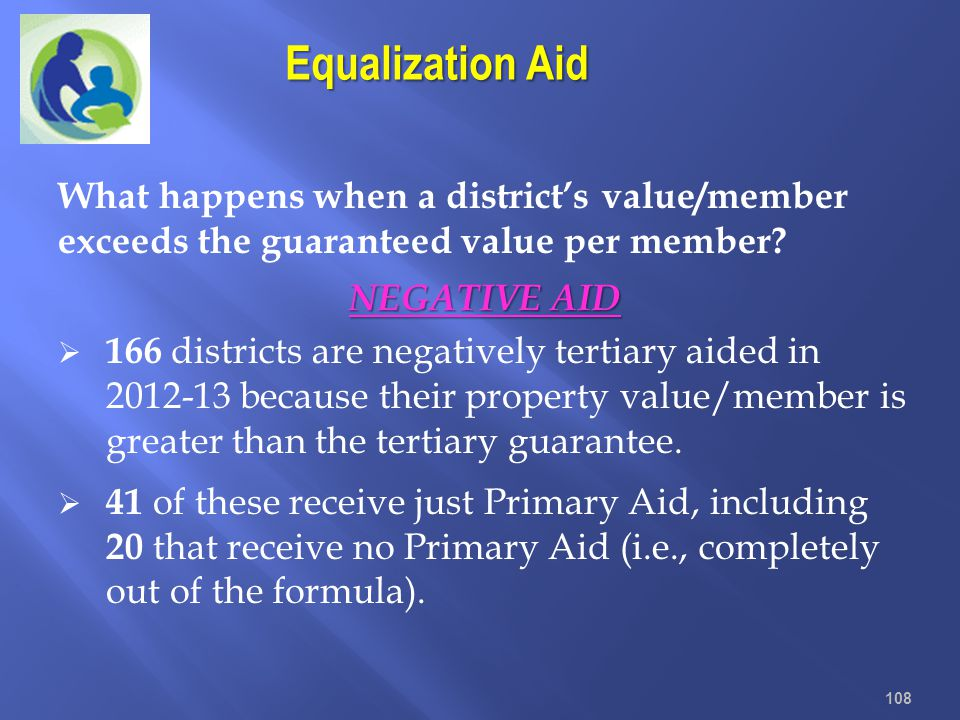 SCHOOL FINANCE ESSENTIALS (WASDA New Administrators Workshop)