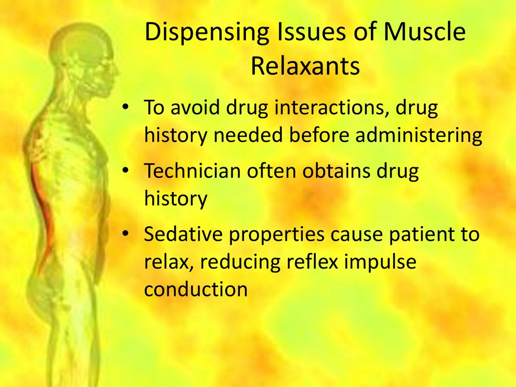 Drugs for Muscles and Joint Disease and Pain - ppt download