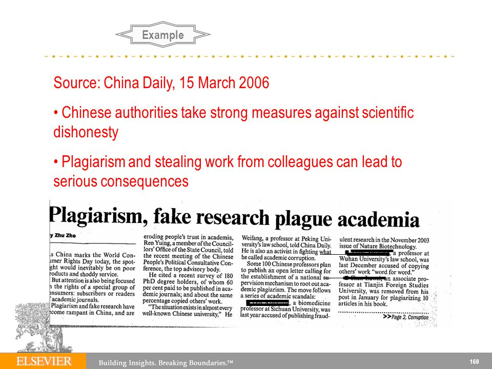 Source: China Daily, 15 March 2006