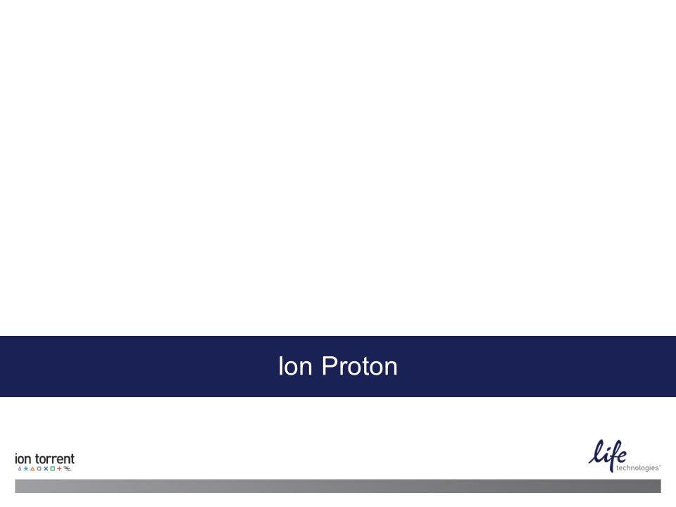 Ion Proton