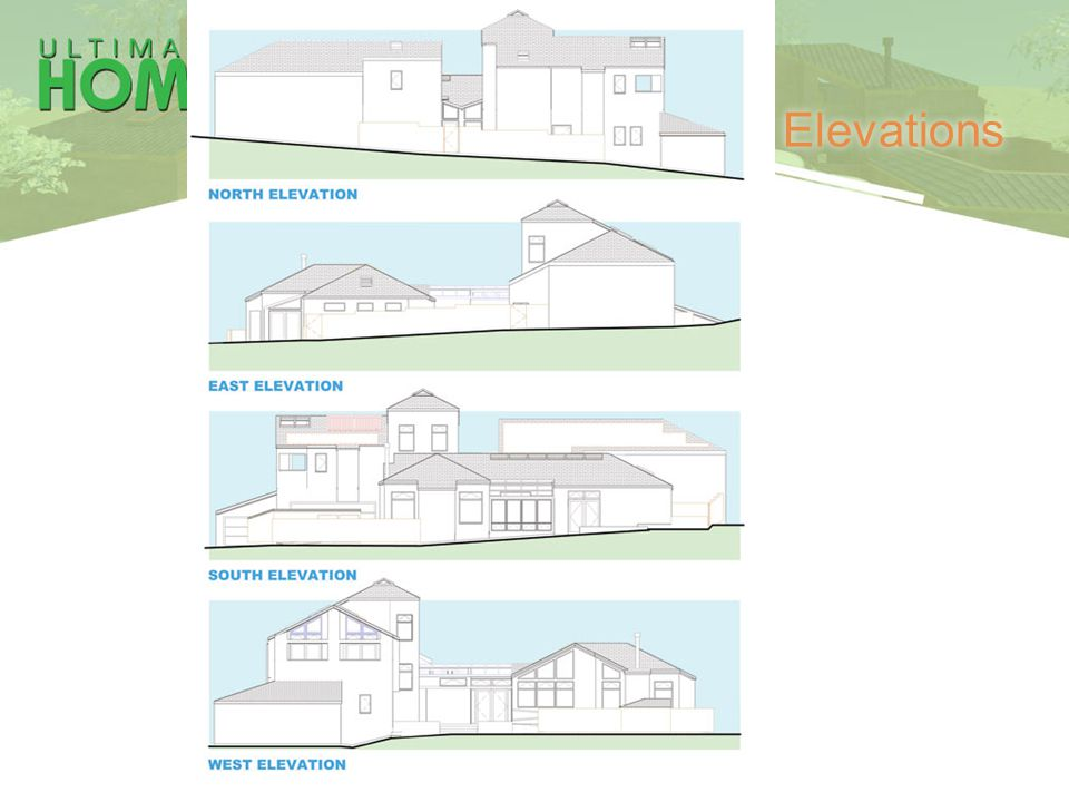 IMAGE: Elevations