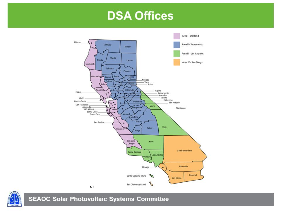 DSA Offices 49