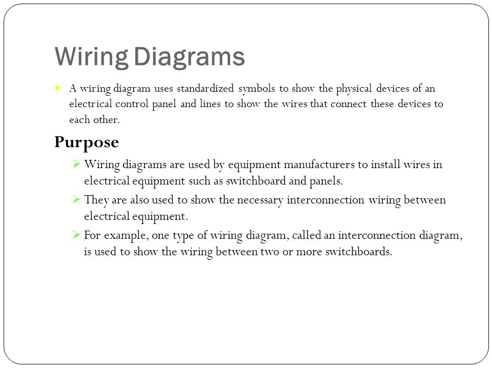 plc wiring diagram symbols plc image wiring diagram electrical diagrams ppt on plc wiring diagram symbols