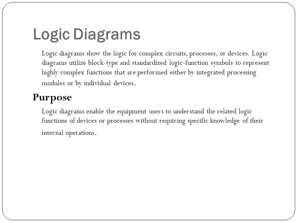 28+ [ Logic Diagram Online ] | electrical diagrams ppt video ... House Wiring Diagram App on troubleshooting diagrams, refrigeration diagrams, welding diagrams, computer diagrams, ceiling fans diagrams, home diagrams, microwave ovens diagrams, insulation diagrams, lighting diagrams, construction diagrams, hvac diagrams, house framing diagrams, air conditioning diagrams, house brochures, house parts, house floor plans, plumbing diagrams, house electrical, electrical diagrams,