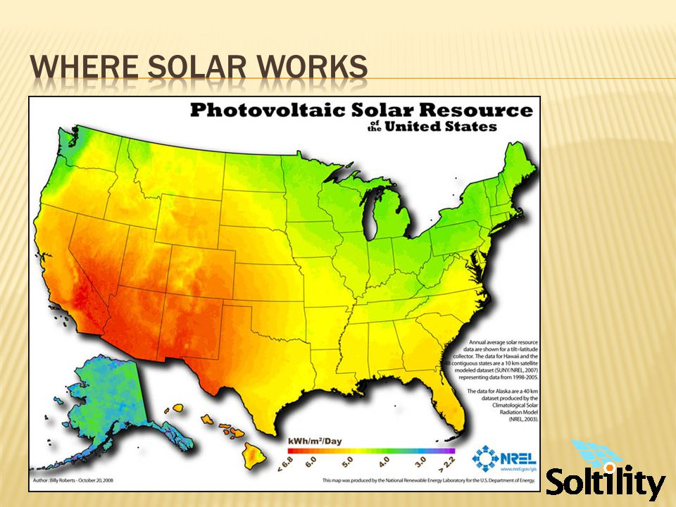 How does Solar PV Work Photoelectric Effect