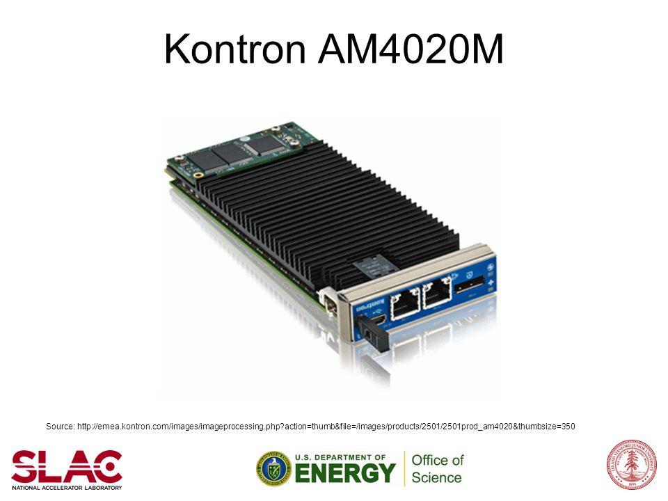 Kontron AM4020M Source: http://emea.kontron.com/images/imageprocessing.php action=thumb&file=/images/products/2501/2501prod_am4020&thumbsize=350.