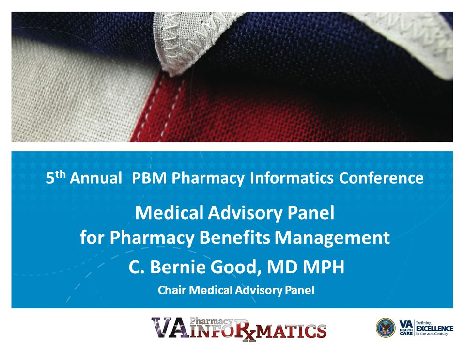 Objectives Discuss the structure of MAP/VPE/PBM Clinical Pharmacy Staff. Discuss role of MAP with formulary management.