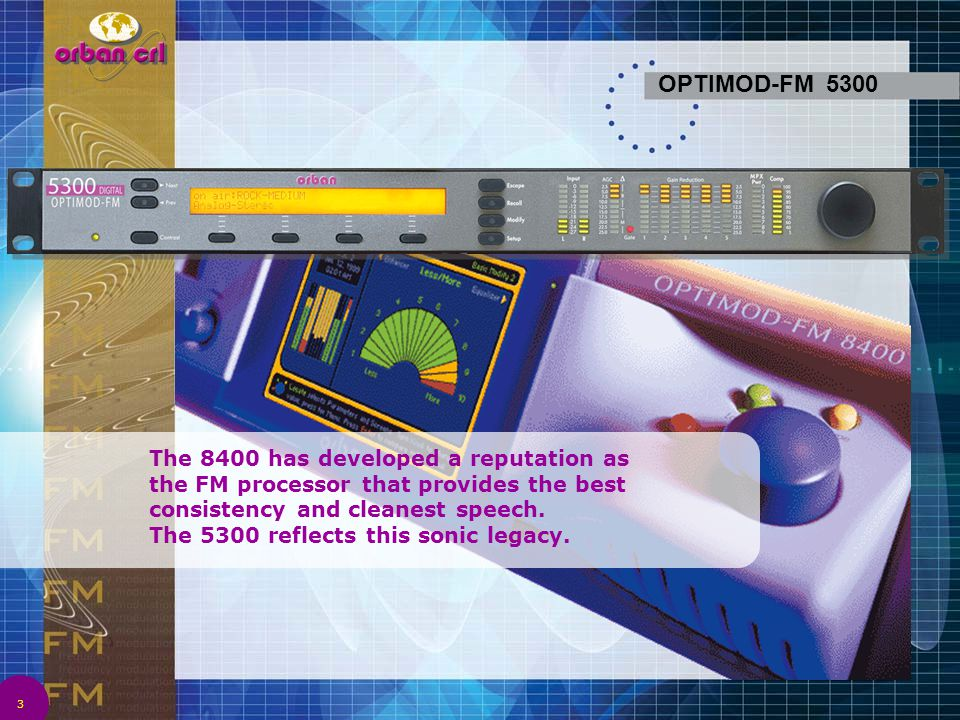 4/2/2017 1:08 AM OPTIMOD-FM 5300.