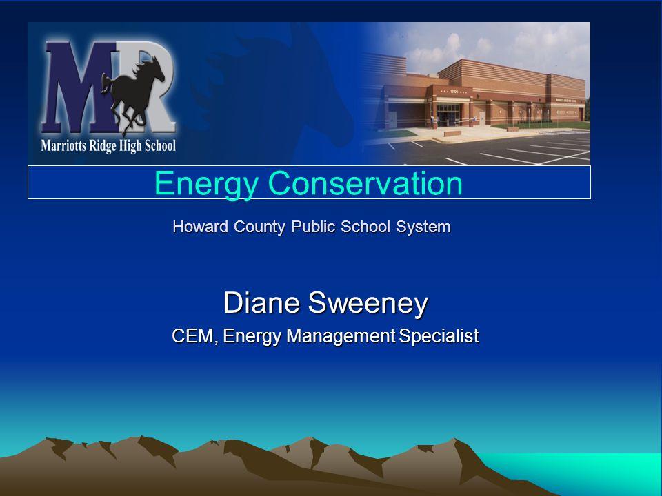 Howard County Public School System