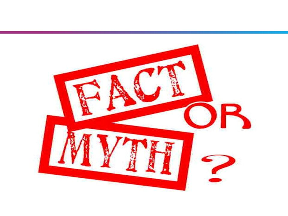 07/09/13 Myth:There is a widespread myth that PPARalpha agonists do not reduce CV events in diabetics (e.g. primary analysis if FIELD and ACCORD)