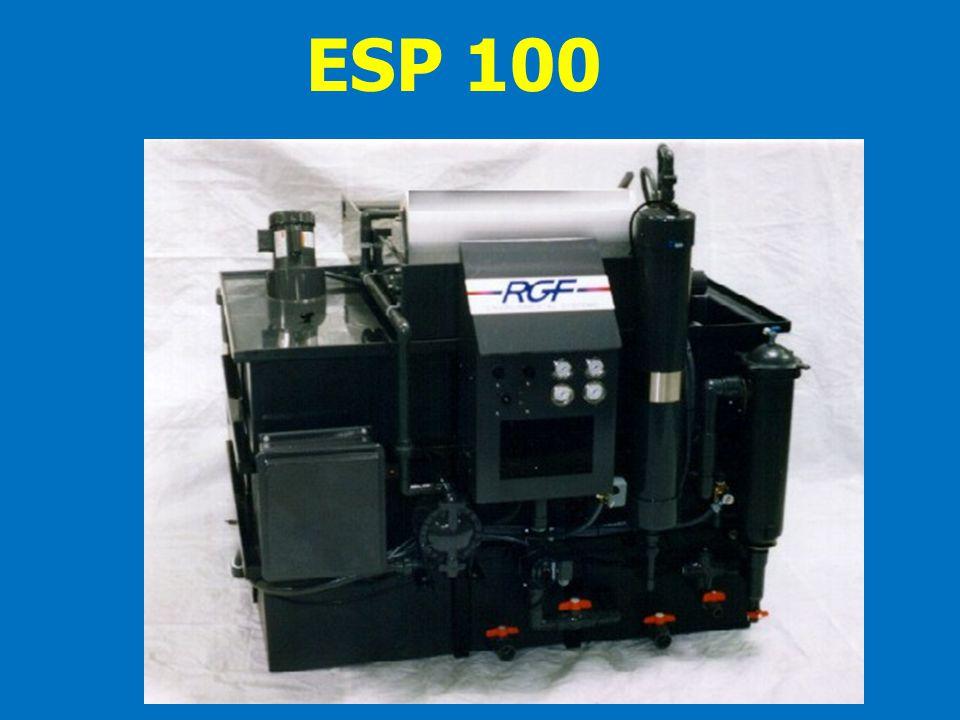 ESP 100