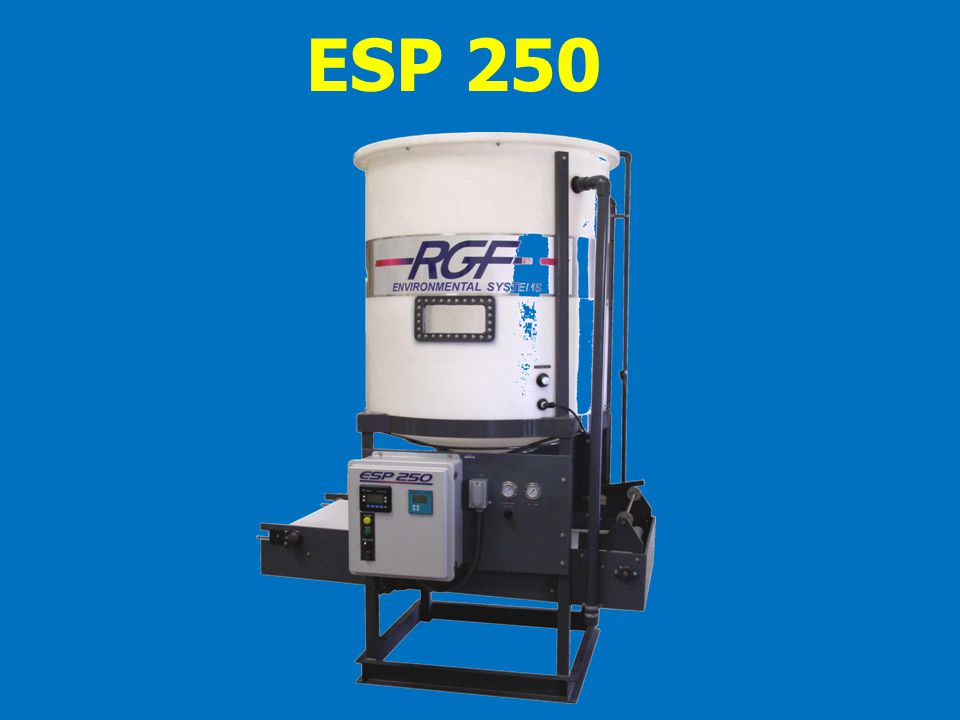 ESP 250