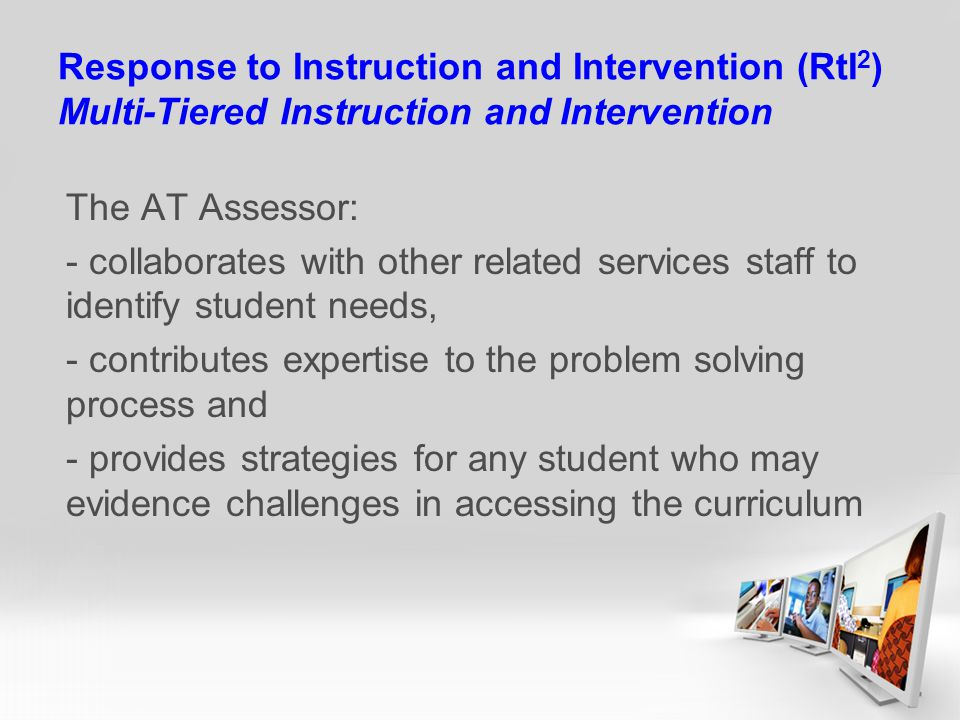 contributes expertise to the problem solving process and