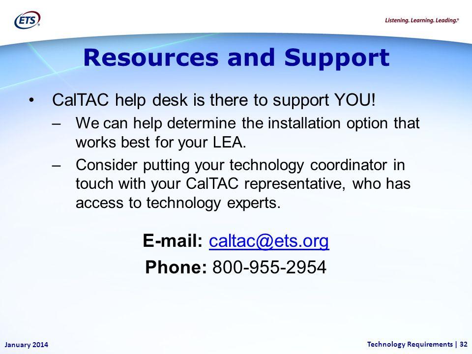E-mail: caltac@ets.org