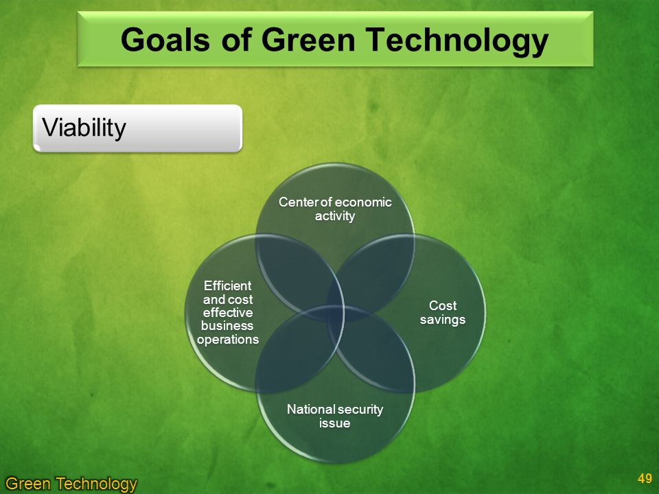 technology viability 1 optimum technology insertion into systems based on the assessment of viability peter a sandborn, sr member ieee, thomas herald, james houston, and pameet singh.