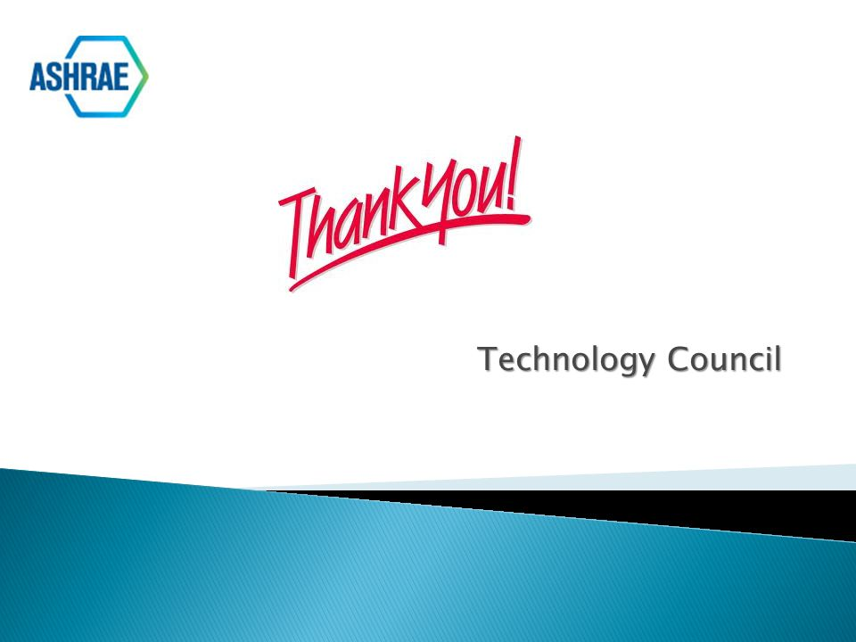 Technology Council