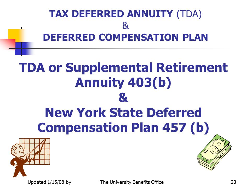 DEFERRED COMPENSATION PLAN