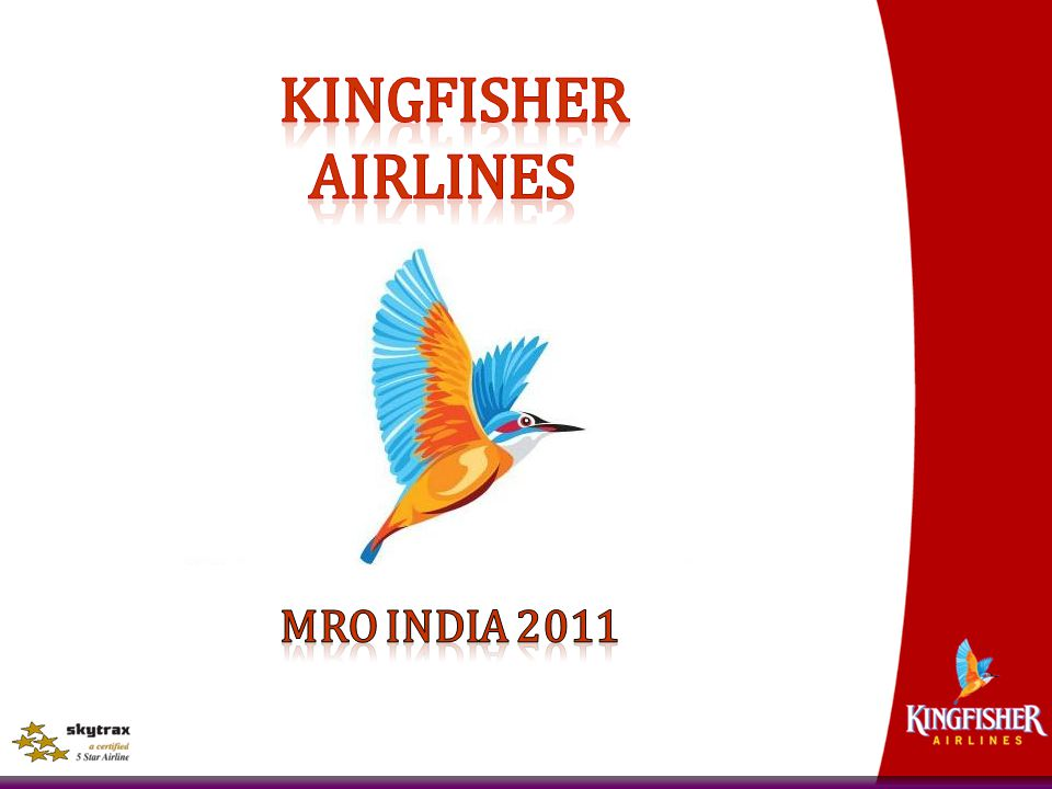 company overview of kingfisher airlines limited management essay 'missing' dgca note said safety a worry in kingfisher airlines  zaidi after a search operation in the dgca for the allegedly missing papers from the kingfisher file  (airline management.
