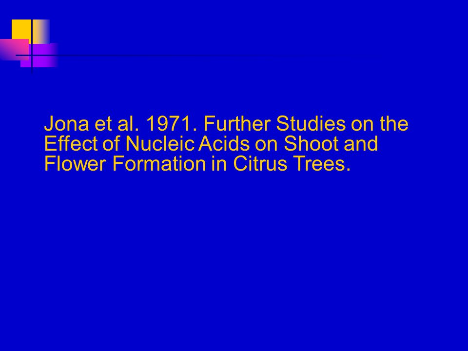 Jona et al. 1971.