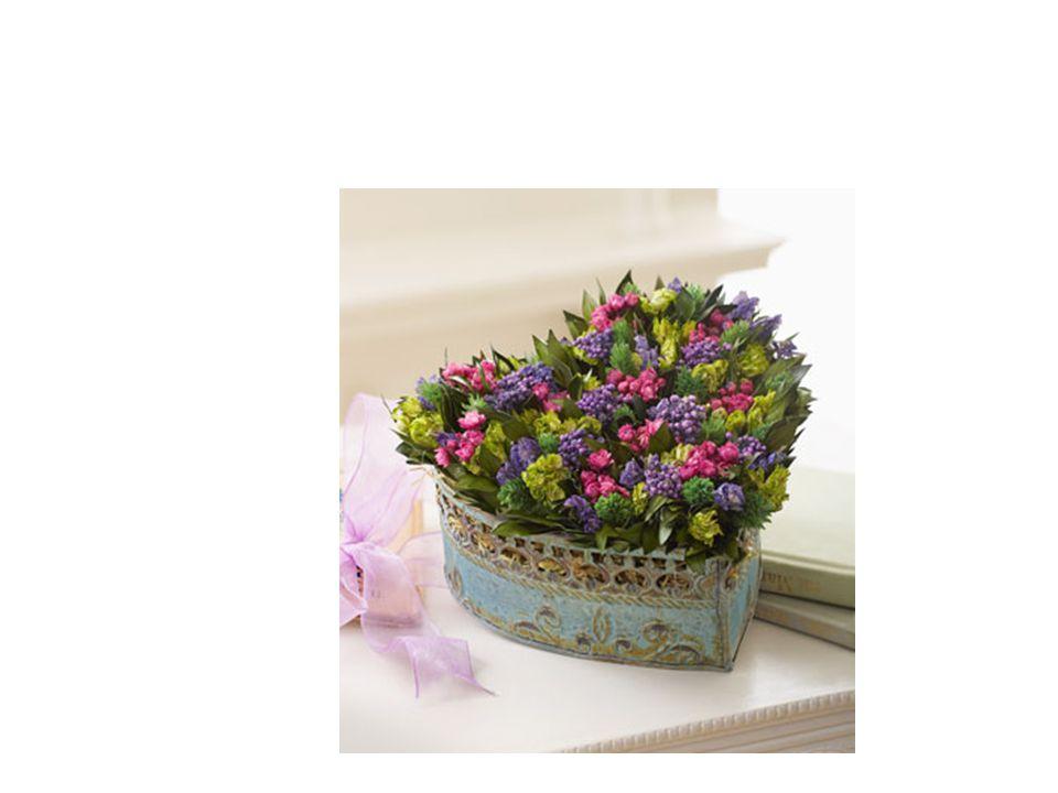 Paradiseflowers.com