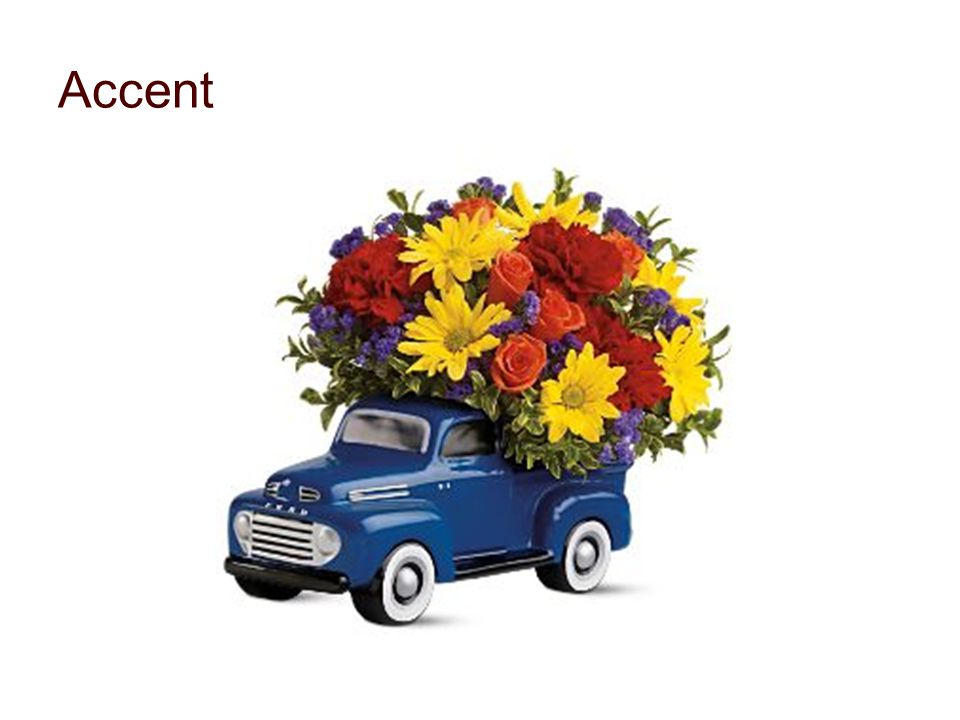 Accent Crescentcityflowershop.com