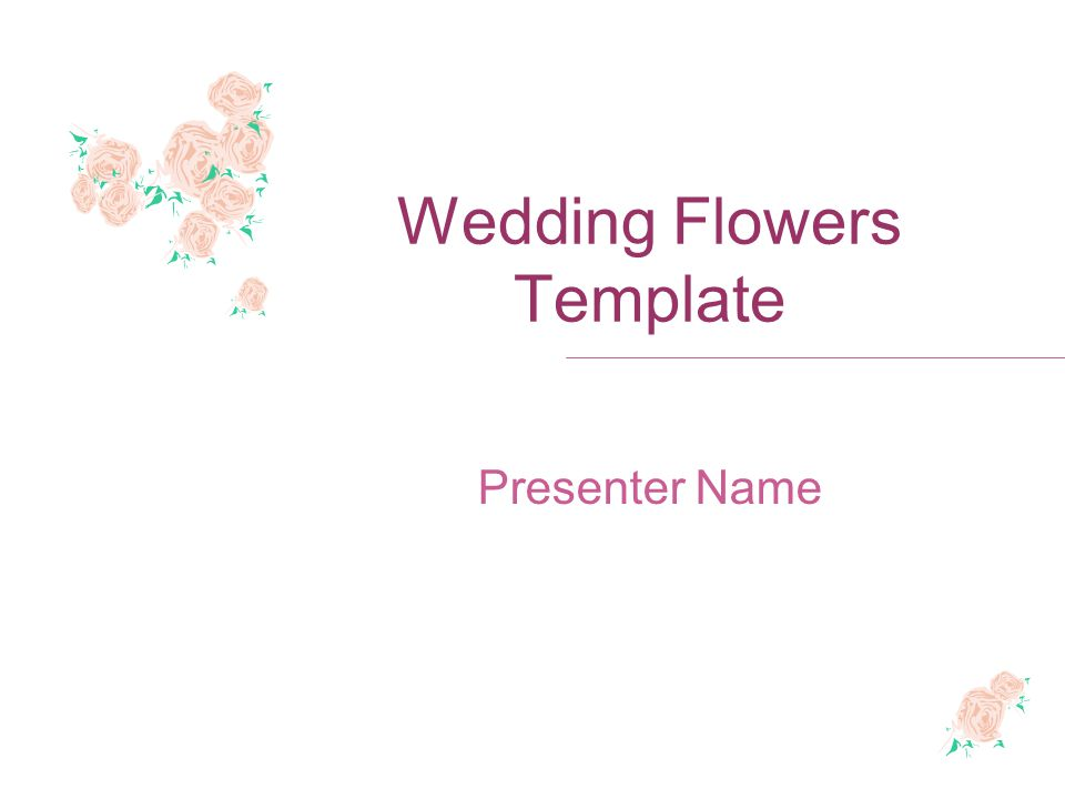 How to Make Printable Place Cards in Word  FPPT