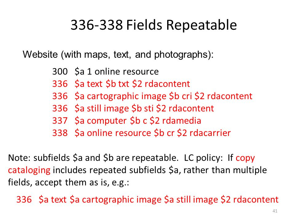 336 $a text $a cartographic image $a still image $2 rdacontent