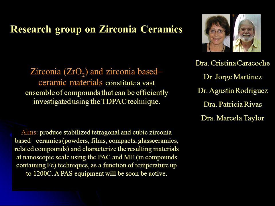 Dra. Cristina Caracoche