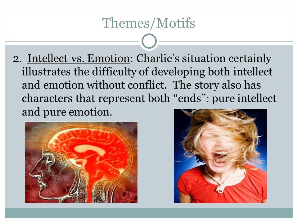 Themes/Motifs