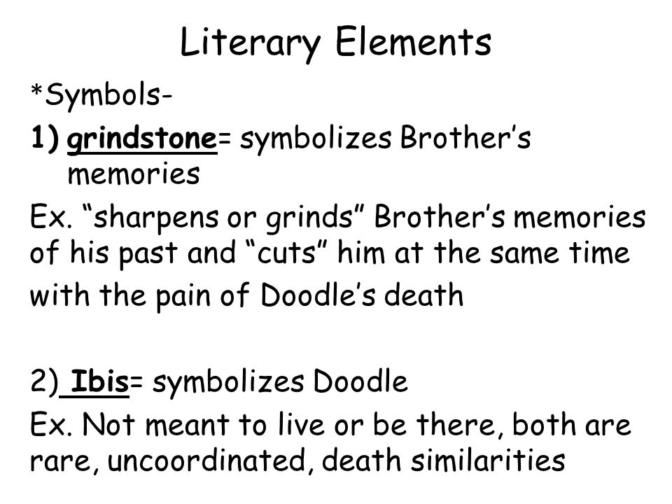 literary elements godfather death From the movies there are several godfathers firstly, the original godfather from part i is vito corleone, his actual name was vito andolini of corleone, sicily.