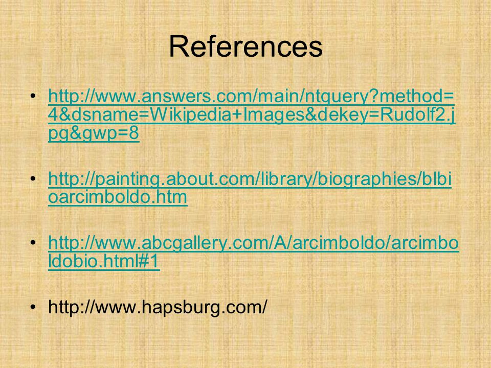 References http://www.answers.com/main/ntquery method=4&dsname=Wikipedia+Images&dekey=Rudolf2.jpg&gwp=8.