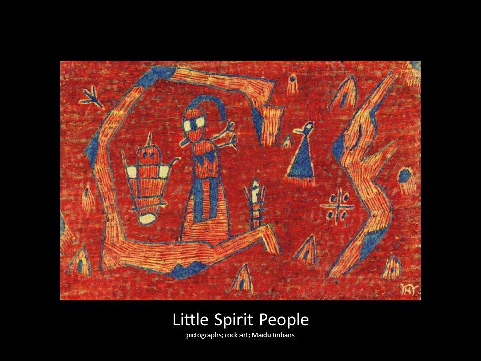 pictographs; rock art; Maidu Indians