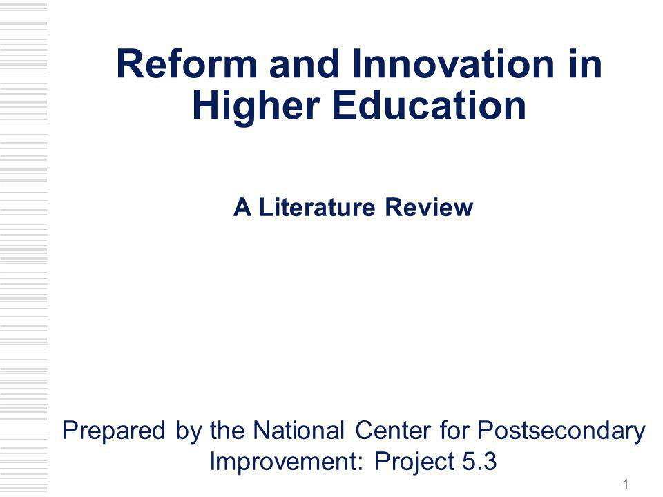 analysis of reform of college english During this period college english reform has been concomitant with what cecr has stipulated however, in the process of implementing cecr some issues have emerged, requiring us to examine critically the actual effect in terms of the guidance and supervisory roles that cecr is expected to provide to its users.