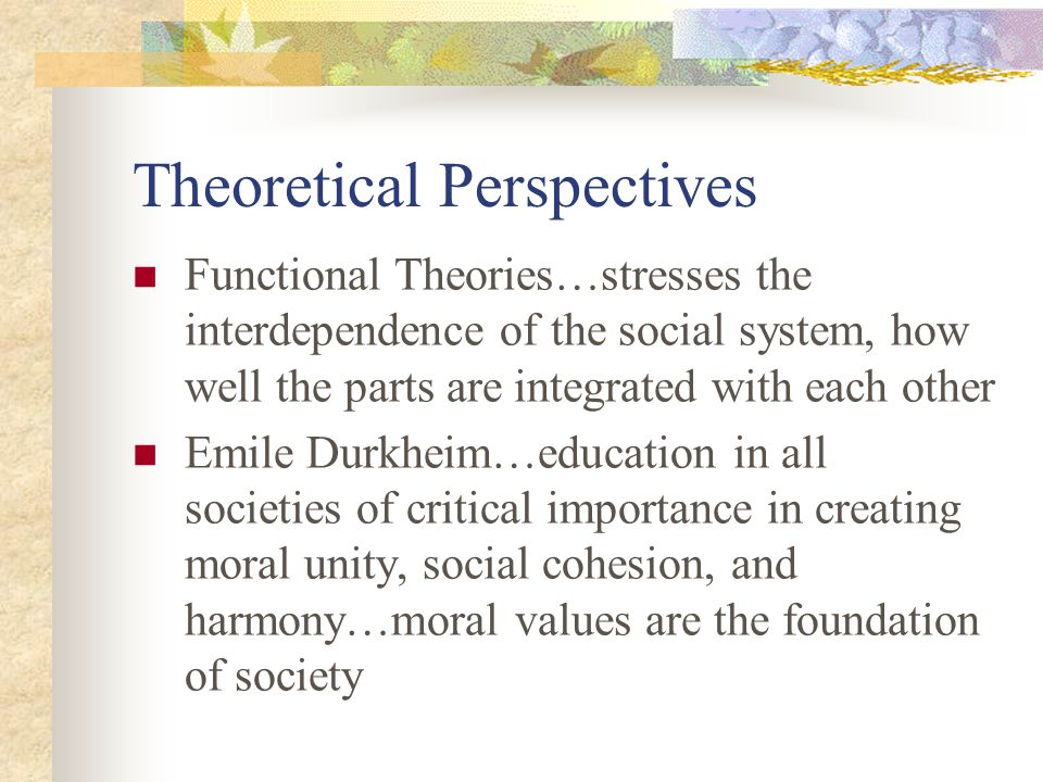 theories and values system Definition of value system: a coherent set of values adopted and/or evolved by a person, organization, or society as a standard to guide its behavior in preferences in all situations dictionary term of day articles subjects sign up businessdictionary business dictionary.