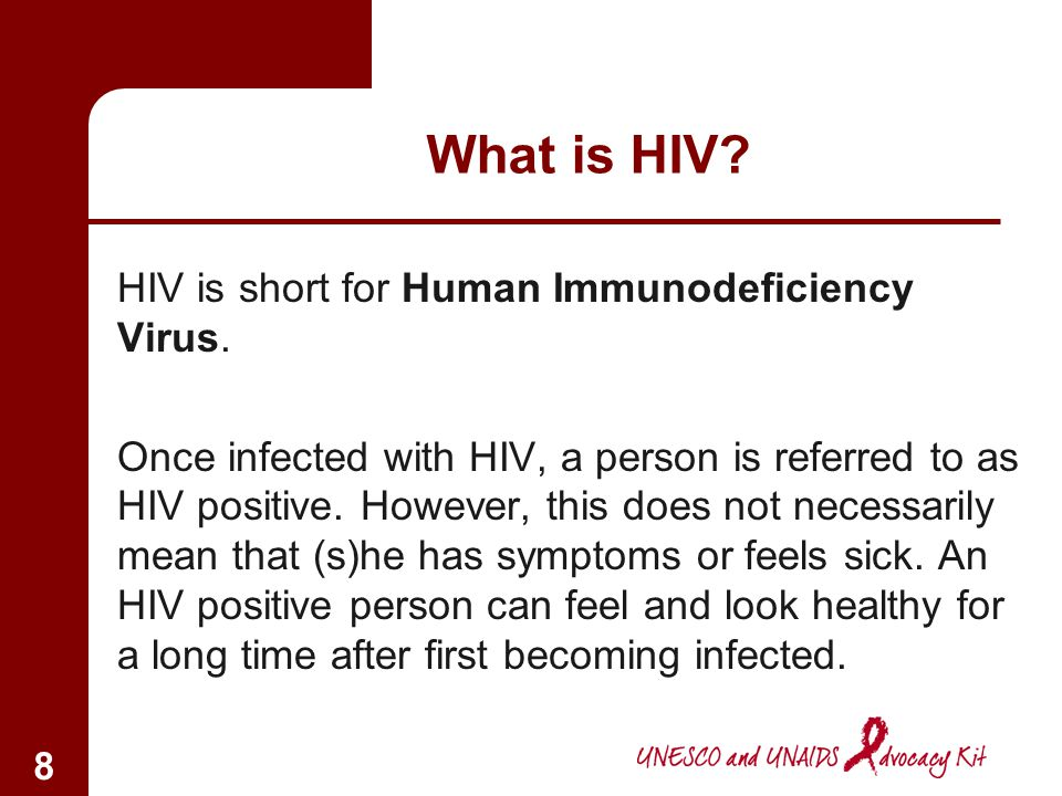 human immunodeficiency virus research essay Aids is a secondary immunodeficiency syndrome resulting from human immunodeficiency virus (hiv) infection aids is defined as the most severe form of a continuum of illnesses associated with human immunodeficiency virus (hiv) infection.