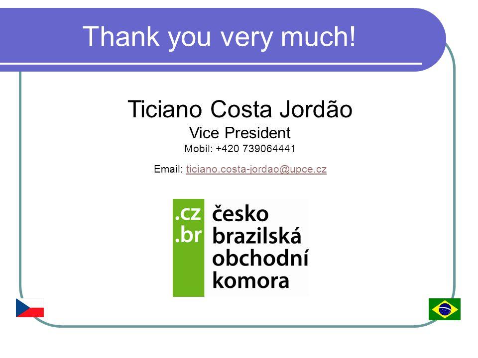 Email: ticiano.costa-jordao@upce.cz