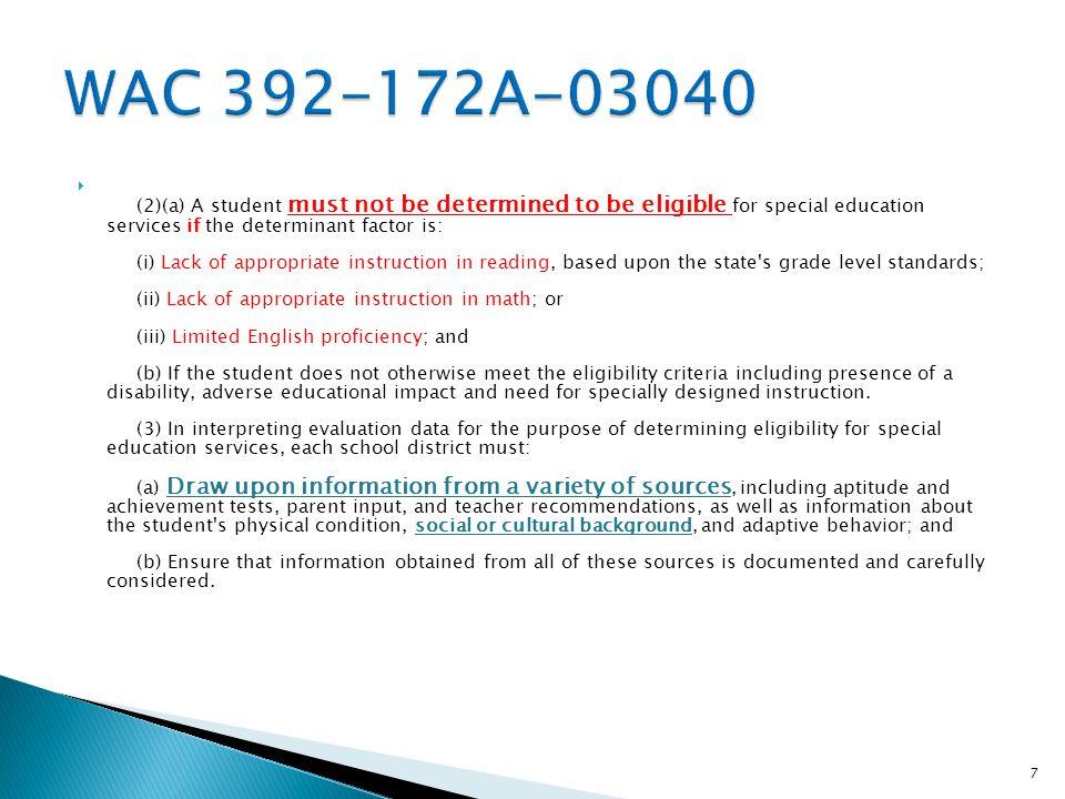 WAC 392-172A-03040