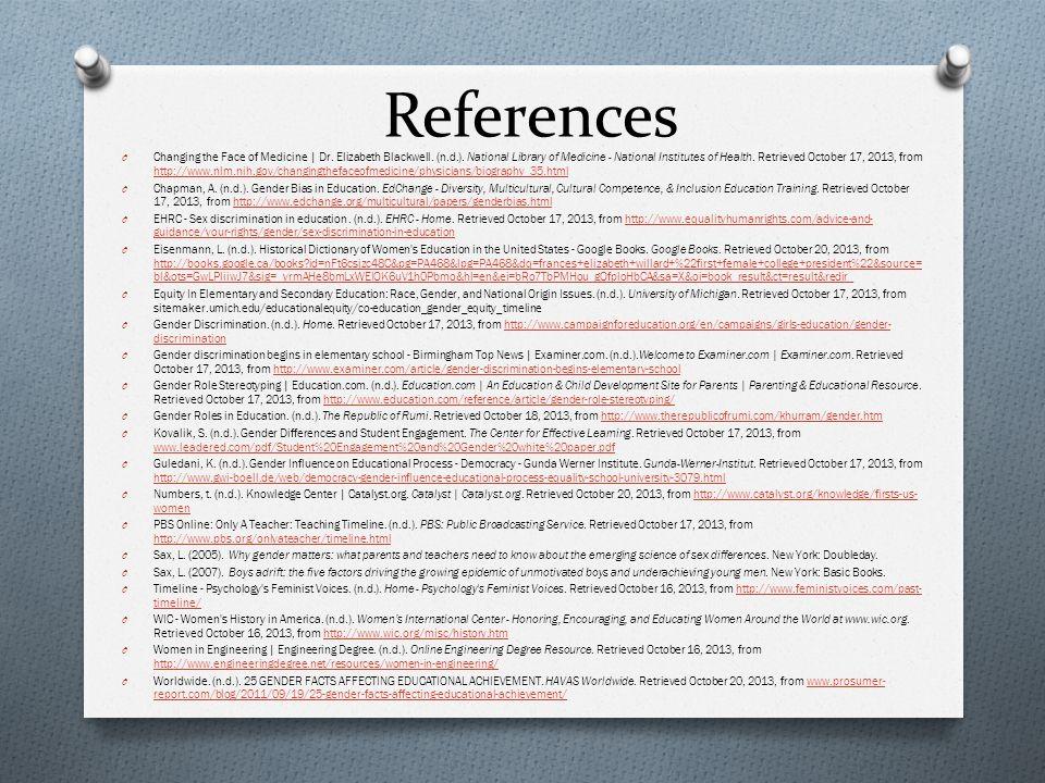 leonard sax why gender matters pdf