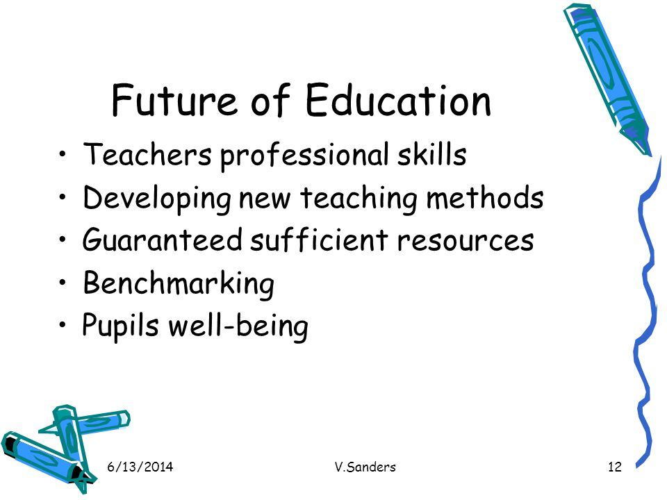 teacher education in finland pdf