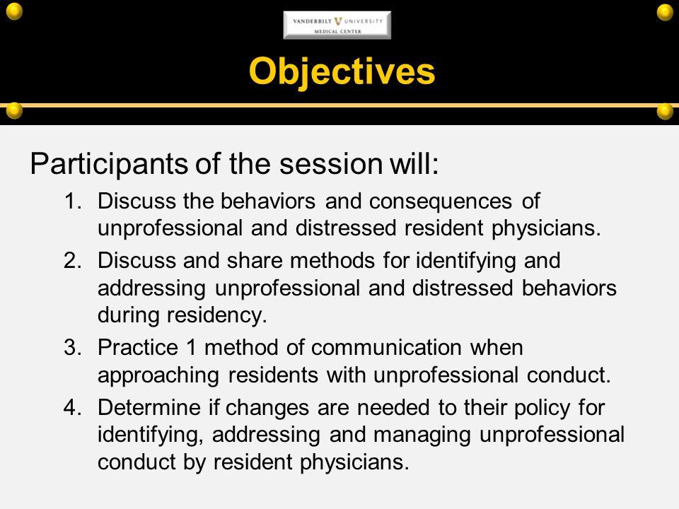 Marshall University School of Medicine - Workshop