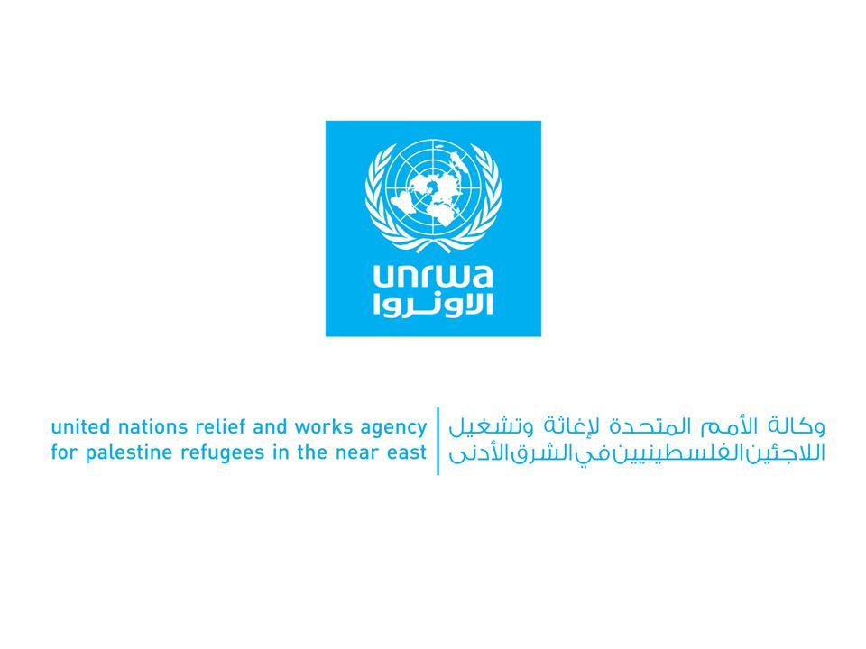 Title slide English/Arabic