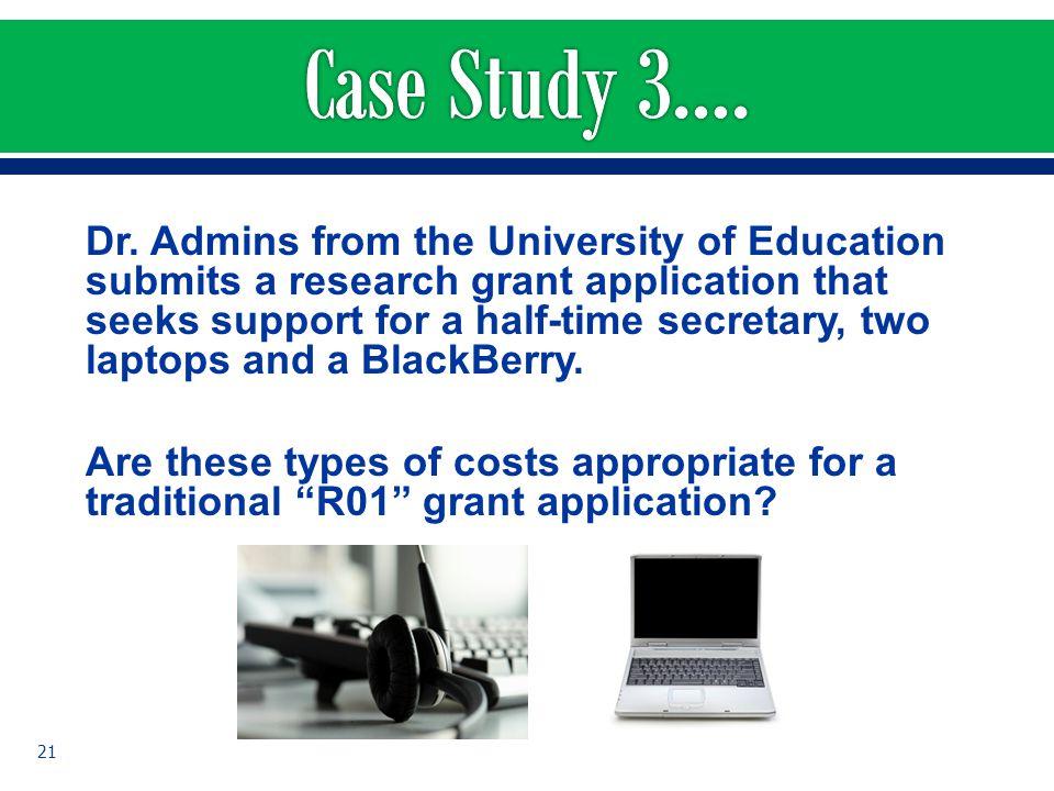 Case Study 3….