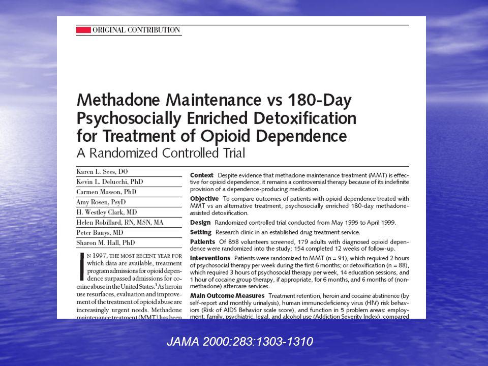 JAMA 2000:283:1303-1310