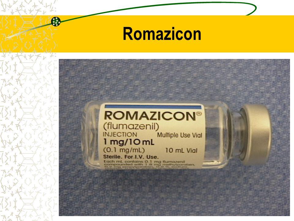 Romazicon