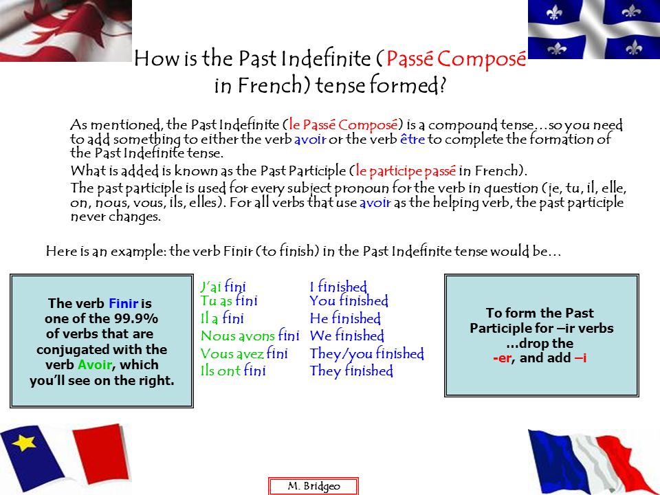 past tense of write Wrote definition, a simple past tense of write see more.