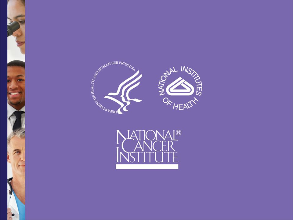4/2/2017 National Cancer Institute