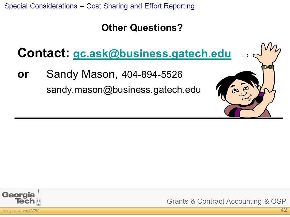 Contact: gc.ask@business.gatech.edu